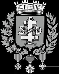 Saint-Dié-des-Vosges